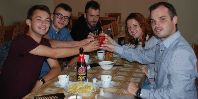 Byla založena další místní organizace ML ve Zlínském kraji